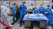 कोरोना वायरस पर दूसरा बड़ा वार, कल सुबह से शुरू होगा टीकाकरण का अगला चरण