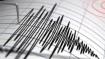 महज 2 घंटों के भीतर देश के इस हिस्से में तीन बार भूकंप के झटके, 6.1 रही तीव्रता