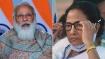 ओपिनियल पोल: पश्चिम बंगाल में क्या सत्ता बचाने में कामयाब होंगी ममता बनर्जी?