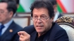 कश्मीर के लिए ही पाकिस्तान को एटम बम का काम- इमरान खान की अमेरिका से मध्यस्थता की गुहार
