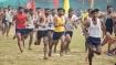 Indian Army Recruitment: सेना में भर्ती होने का सुनहरा अवसर, जल्द करें ऑनलाइन रजिस्ट्रेशन