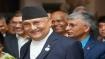 Nepal:प्रधानमंत्री केपी शर्मा ओली की प्रचंड को खुली चुनौती- हटा सको तो हटा लो