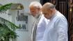 Tamil nadu Election: पीएम मोदी और अमित शाह ने तमिल को बताई सबसे पुरानी भाषा, कहा- नहीं सीख पाने का है दुख