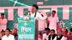 सीकर महापंचायत : राकेश टिकैत बोले-अब किसान लाल किले की बजाय संसद में घुसेंगे, इंडिया गेट पर करेंगे खेती