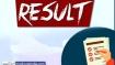Joint CSIR UGC NET June result 2020 : संयुक्त सीएसआईआर यूजीसी नेट 2020 का रिजल्ट जारी,  ऐसे करें चेक