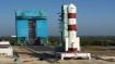 PSLV-C51 की लॉन्च रिहर्सल हुई पूरी, 28 फरवरी को लॉन्च होगा मिशन: इसरो