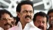 MK Stalin: द्रविड़ राजनीति का नया पोस्टर ब्वॉय या तमिलनाडु में नई राजनीति की शुरुआत ?