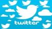 Twitter पर ब्लू टिक लेना हुआ आसान, वेरिफिकेशन के लिए जानिए आसान प्रोसेस