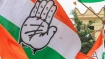 बंगाल-असम चुनाव को लेकर कांग्रेस ने की बैठक, पुडुचेरी प्रदेश इकाई में वरिष्ठ पदाधिकारियों की नियुक्ति की