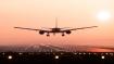 बिना इजाजत विमान ने नागपुर से हैदराबाद के लिए भरी उड़ान, फुल इमरजेंसी घोषित