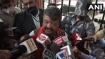 ममता के 'खेला होबे' वाले बयान पर बीजेपी का पलटवार, कहा-  निष्पक्ष चुनाव नहीं होने देना चाहती TMC