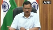 दिल्ली में केजरीवाल ने दिए लॉकडाउन के संकेत, कहा- अगर ऐसा हुआ तो लेना पड़ेगा सख्त फैसला