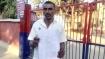 विष्णु तिवारी: वो शख्स जिसने बिना जुर्म जेल में काटे 20 साल, पढ़ें दर्द भरी ये कहानी