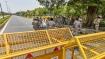 दिल्ली में लॉकडाउन नहीं लगने के पीछे हैं ये कारण, सरकार और कारोबारी जगत अभी है विरोध में
