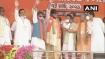Bengal election:मिथुन चक्रवर्ती पर भाजपा ने क्यों लगाया दांव, 'डिस्को डांसर' से अबतक का सियासी सफर