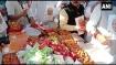 बिहार के सीएम नीतीश कुमार का 70वां जन्मदिन, विकास दिवस के रूप में मना रहे जेडीयू कार्यकर्ता
