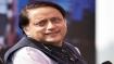 'शशि थरूर को पार्टी से निकाल देना चाहिए...', तेलंगाना कांग्रेस प्रमुख के बयान पर विवाद, मांगनी पड़ी माफी