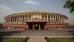 वर्चुअली नहीं होगी संसदीय समिति की बैठक, गोपनीयता का हवाला देते हुए सचिवालय ने खारिज किया अनुरोध