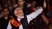PM मोदी के जन्मदिन पर रिलीज होगी फिल्म 'एक और नरेन', 'युधिष्ठिर' निभाएंगे लीड रोल