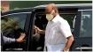 NCP अध्यक्ष शरद पवार फिर से ब्रीच कैंडी अस्पताल में भर्ती, मंत्री नवाब मलिक ने दी जानकारी