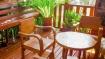 Vastu Tips: फर्नीचर बनवाने जा रहे हैं तो जरा इन बातों पर गौर फरमाइए