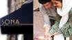 Photos: प्रियंका चोपड़ा अब अमेरिकियों को खिलाएंगी भारतीय पकवान, न्यूयॉर्क में खोला अपना देसी रेस्टोरेंट
