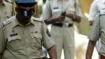 Prayagraj Encounter: STF ने मुख्तार अंसारी गैंग के दो शूटरों को मार गिराया, 50 हजार का था इनाम