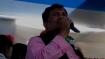 बागियों को TMC विधायक की 'धमकी', कहा- चुनाव बाद उनके साथ होगा खेल
