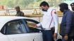 Driving License: मोदी सरकार ने ड्राइविंग लाइसेंस को लेकर जारी की नई गाइडलाइंस, जानना जरूरी