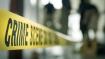 फ्रांस: पेरिस में अस्पताल के सामने अंधाधुंध गोलीबारी, एक की मौत, एक गंभीर