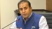 महाराष्ट्र: अनिल देशमुख की बढ़ी परेशानी, भ्रष्टाचार मामले में CBI ने 14 अप्रैल को किया तलब