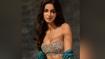 Ananya Panday की मां भावना ने शेयर की थ्रोबैक पिक्चर, देखें एक्ट्रेस का बेबी लुक