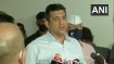 महाराष्ट्र में संपूर्ण लॉकडाउन लगेगा, जल्द  होगा ऐलानः मंत्री असलम शेख