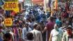 कोरोना से दिल्ली के बिगड़ते हालात, चांदनी चौक मार्केट 25 अप्रैल तक बंद