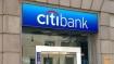 भारत से अपना कारोबार समेटने जा रही है सिटी बैंक, जानें क्या है वजह