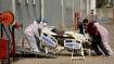 Corona Updates: महाराष्ट्र में 24 घंटों में कोरोना के 51,751  मामले आए, 258 लोगों की मौत