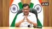 CM केजरीवाल का सभी अस्पतालों को निर्देश, हर 2 घंटे में बेड की संख्या दिल्ली कोरोना ऐप पर रहे अपडेट