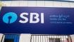 Jobs in Bank: SBI में 6100 नौकरियों का शानदार मौका, लास्ट डेट से पहले करें ऐसे अप्लाई