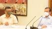 ओडिशा सरकार ने भुवनेश्वर में कैंसर अस्पताल के प्रस्ताव को दी मंजूरी, बागची दंपति देंगे 340 करोड़ का दान