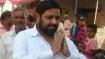 'जान बचाना जरूरी है, चुनाव कराना नहीं', भाजपा सांसद ने EC से की पंचायत चुनाव स्थगित करने की अपील