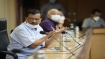 ओडिशा में AAP के राज्य संयोजक फ्री बिजली के लिए कर रहे थे भूख हड़ताल, केजरीवाल के कहने पर की खत्म