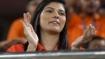 IPL 2021: सोशल मीडिया पर छाई SRH की 'मिस्ट्री गर्ल', लोगों ने पूछा-वो कौन थी?