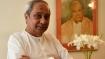 ओडिशा के सीएम नवीन पटनायक  15 मई से करेंगे सभी विभागों की समीक्षा, मंत्रियों ने किया स्वागत