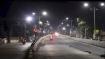 नाइट कर्फ्यू के लिए जारी E-PASS ही वीकेंड कर्फ्यू में होगा मान्य: दिल्ली सरकार