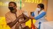 ओडिशा में फेल 'टीका उत्सव', वैक्सीन की कमी के कारण 60 फीसदी सेंटर बंद
