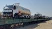 कोरोना संकट में जीवन रक्षक बनीं ऑक्सीजन एक्सप्रेस ट्रेनें, अब तक पहुंचाई 30 हजार टन से अधिक 'प्राणवायु'