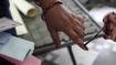 Uttar Pradesh Panchayat Election LIVE: दूसरे चरण के लिए वाराणसी,लखनऊ समेत 20 जिलों में आज वोटिंग