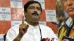 कूचबिहार हिंसा पर दिलीप घोष के बाद राहुल सिन्हा का आपत्तिजनक बयान, कहा-4 नहीं 8 को गोली मारनी चाहिए थी