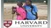 प्रियंका चोपड़ा,नव्या नवेली नंदा ने झारखंड की सीमा की तारीफ, जिसने हासिल की हार्वर्ड यूनिवर्सिटी की छात्रवृति