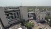 दिल्ली के सर गंगा राम अस्पताल में 25 कोरोना मरीजों की मौत, 60 गंभीर, ऑक्सीजन तत्काल चाहिए